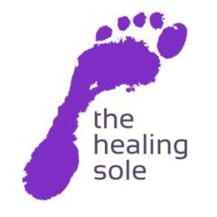 54a3f6405782 Julia – the healing sole